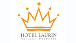 Hotel Laurin Canazei